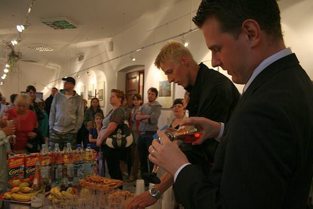 fot. Katarzyna Olfier Halicka
