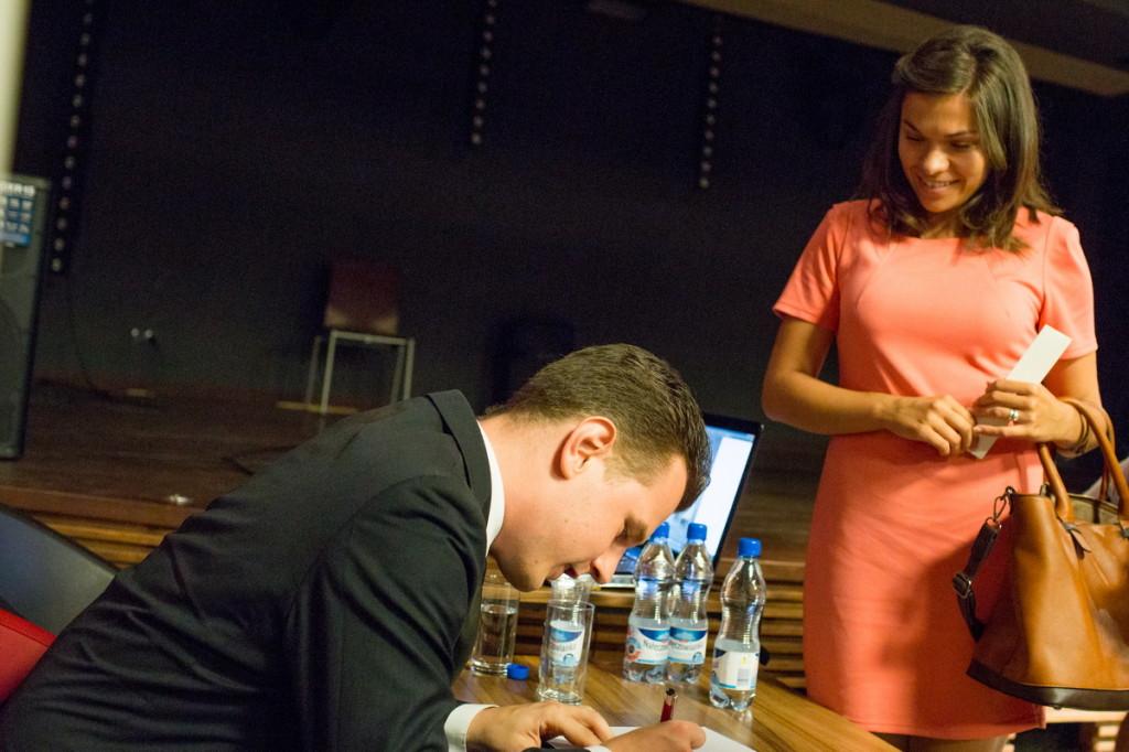 fot. Paweł Tadejko